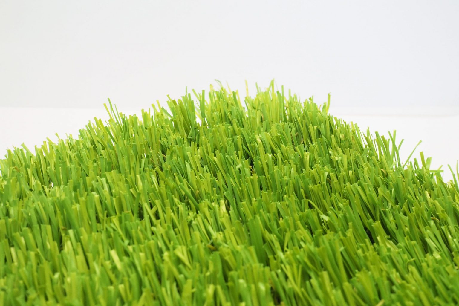 synthetic artificial turf carpet grass singapore