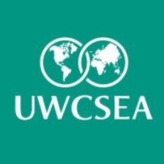 UWCSEA Dover Campus, Singapore